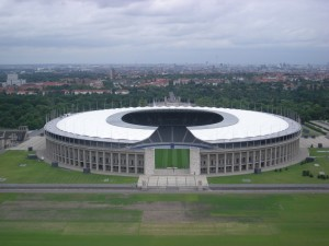 f9186-berlin_jun_2012_060_2528olympiastadion2529