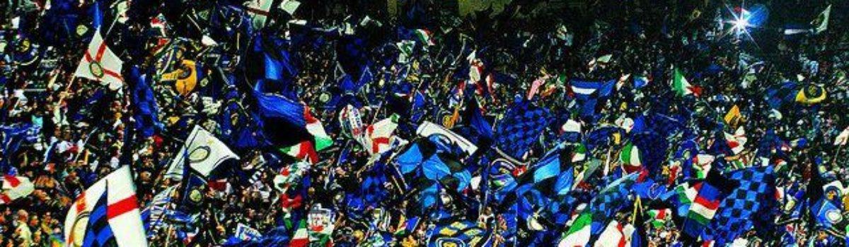 Zobacz Inter Mediolan za 10 euro we Frankfurcie!
