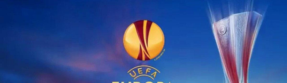 Europa League: Arsenal FC-BATE Borysów już od 671 zł! (przelot+bilet na mecz+nocleg)