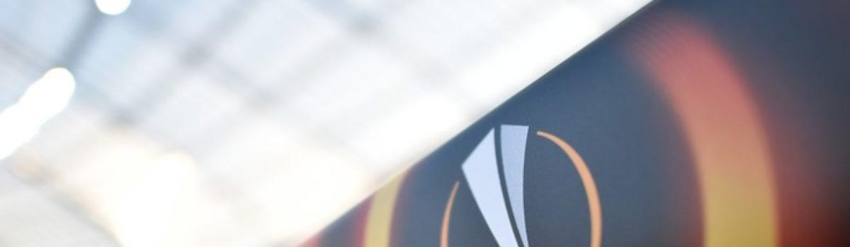 Europa League: FC Porto-Bayer 04 Leverkusen już od 905 zł! (przelot+bilet na mecz+nocleg)