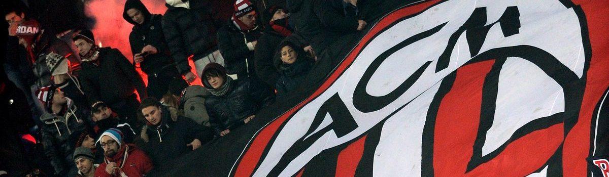 Serie A: AC Milan-Udinese Calcio już od 537 zł! (przelot+bilet na mecz+nocleg)
