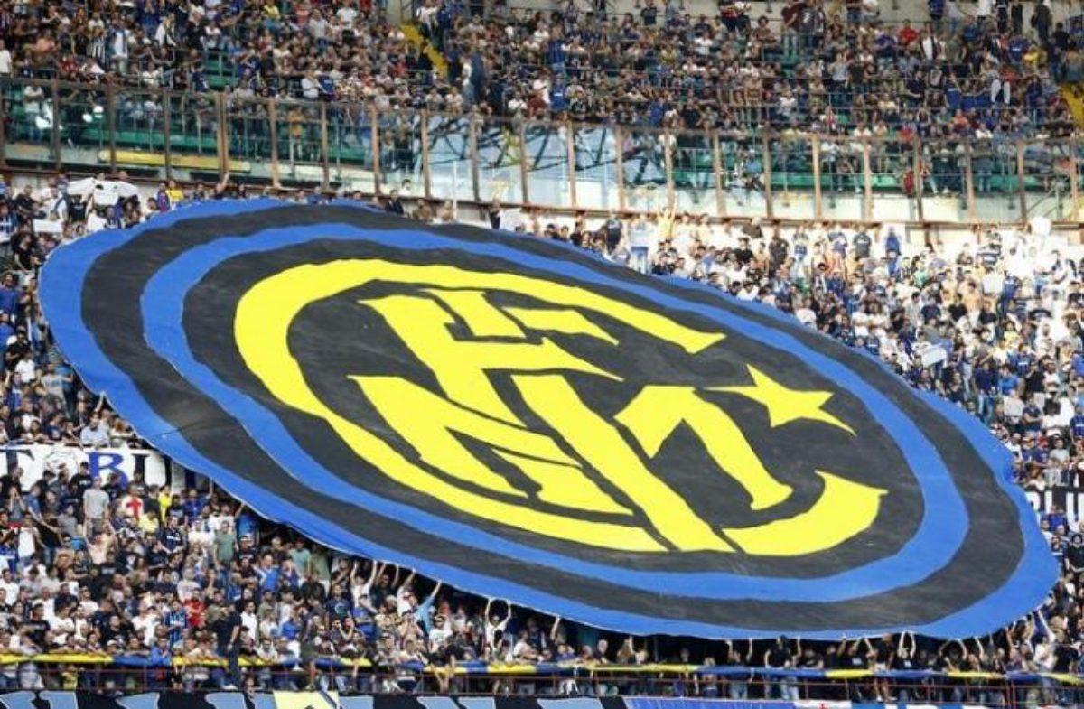 Serie A: Inter Mediolan-US Lecce już od 661 zł! (przelot+bilet na mecz+nocleg)