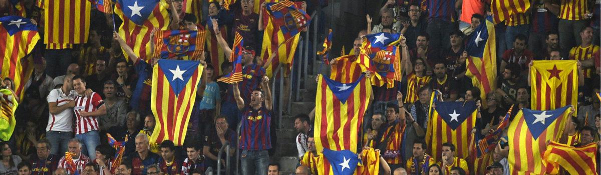 La Liga: FC Barcelona-Valencia CF już od 1489 zł! (przelot+bilet na mecz+nocleg)