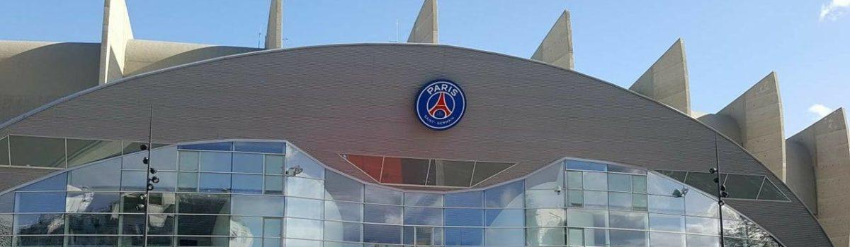 Ligue 1: Paris Saint Germian-Angers SCO już od 940 zł! (przelot+bilet na mecz+nocleg)