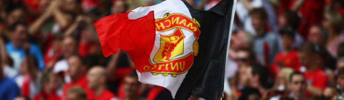 Preseason: Manchester United-Kristiansund BK od 654 zł! (przelot+bilet na mecz+nocleg)