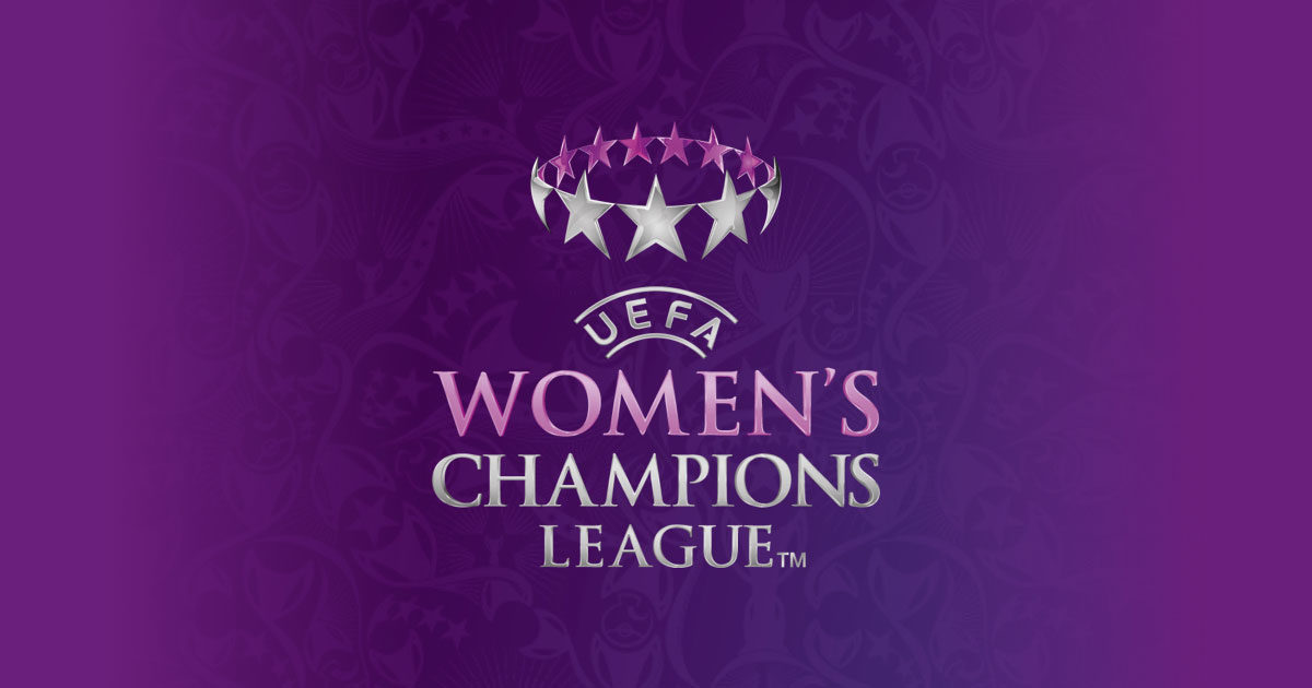 Women's Champions League: Olympique Lyon-VfL Wolfsburg już od 360 zł! (przelot+bilet na mecz+nocleg)