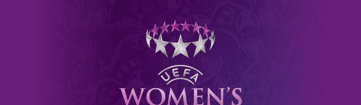 Women's Champions League: Paris Saint-Germain-Arsenal FC już od 559 zł! (przelot+bilet na mecz+nocleg)