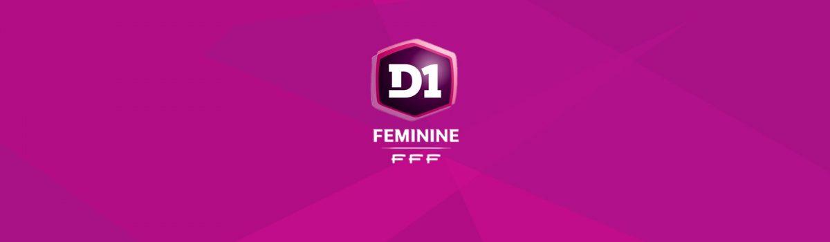 D1 Feminine: Paris Saint-Germain-Olympique Lyon już od 587 zł! (przelot+bilet na mecz+nocleg)