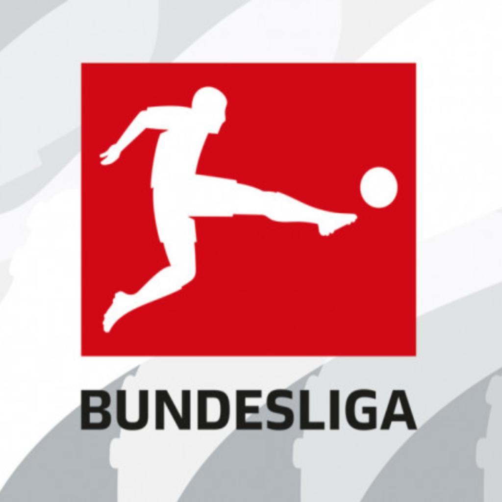 Bundesliga: Bayern Monachium-FC Schalke 04 już od 852 zł! (transport+bilet na mecz/nocleg opcjonalny)