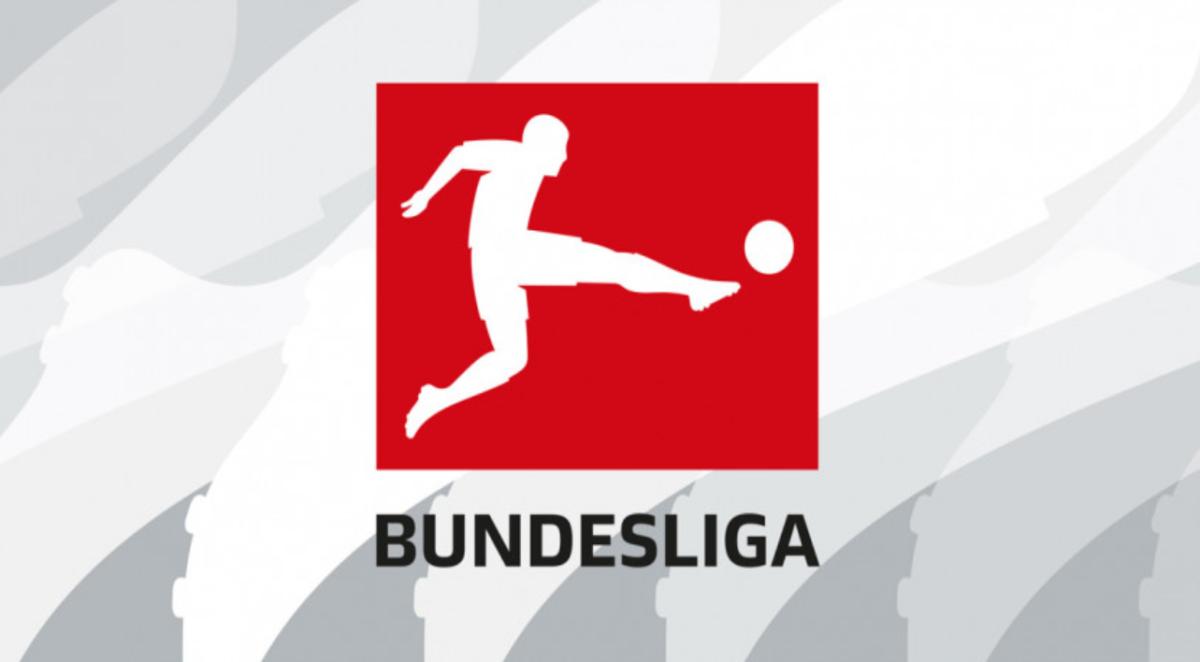 Bundesliga: RB Lipsk-Bayern Monachium już od 911 zł! (transport+bilet na mecz/nocleg opcjonalny)