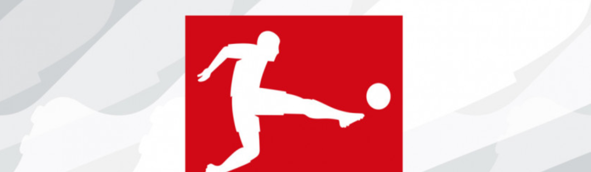 Bundesliga: Hertha BSC-VFL Wolfsburg już od 579 zł! (transport+bilet na mecz/nocleg opcjonalny)