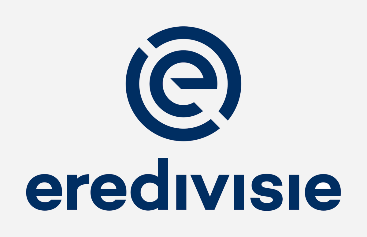 Eredivisie: Ajax Amsterdam – FC Emmen już od 1180 zł! (przelot+bilet na mecz+nocleg)