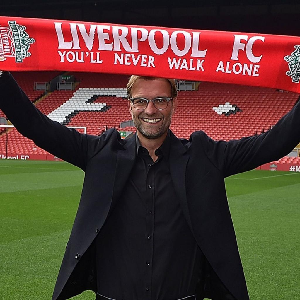 Premier League: Liverpool FC-Arsenal FC już od 1641 zł (przelot+bilet na mecz+nocleg)