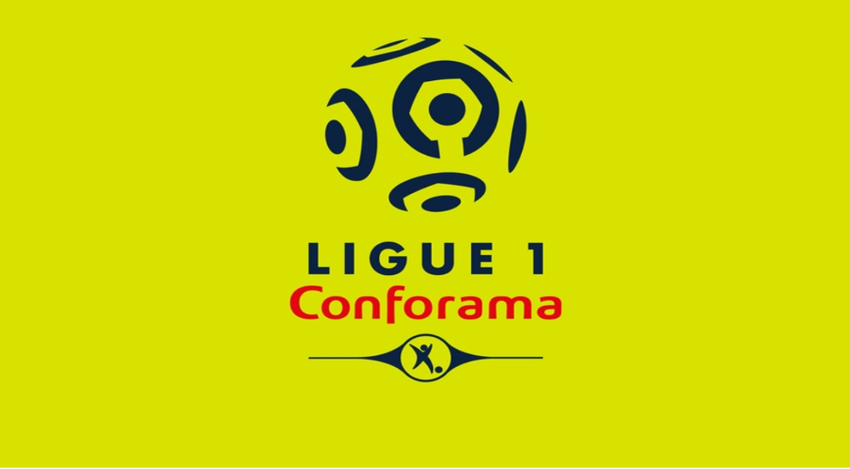Ligue 1: Olympique Marsylia-AS Saint-Etienne już od 720 zł! (przelot+bilet na mecz+nocleg)