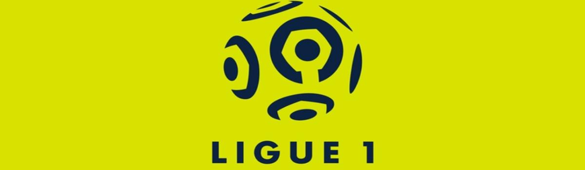 Ligue 1: Olympique Lyon-Girondins Bordeaux już od 1106 zł! (przelot+bilet na mecz+nocleg)