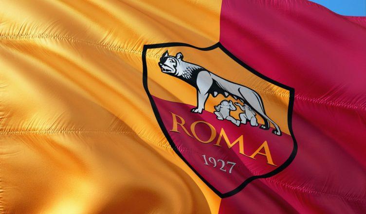 as roma wyjazd na mecz