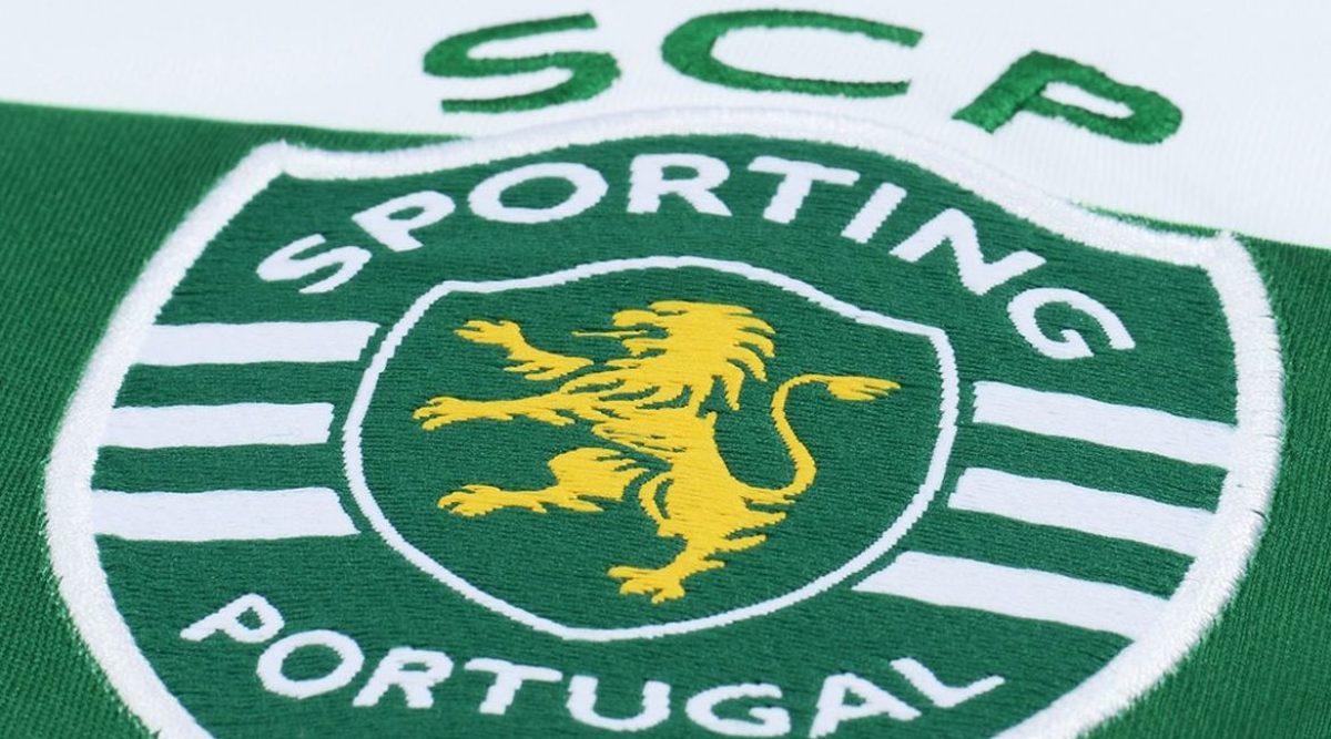 Europa League: Sporting CP-Rosenborg BK już od 873 zł! (przelot+bilet na mecz+nocleg)