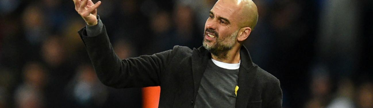 Premier League: Manchester City-Everton FC już od 963 zł! (przelot+bilet na mecz+nocleg)