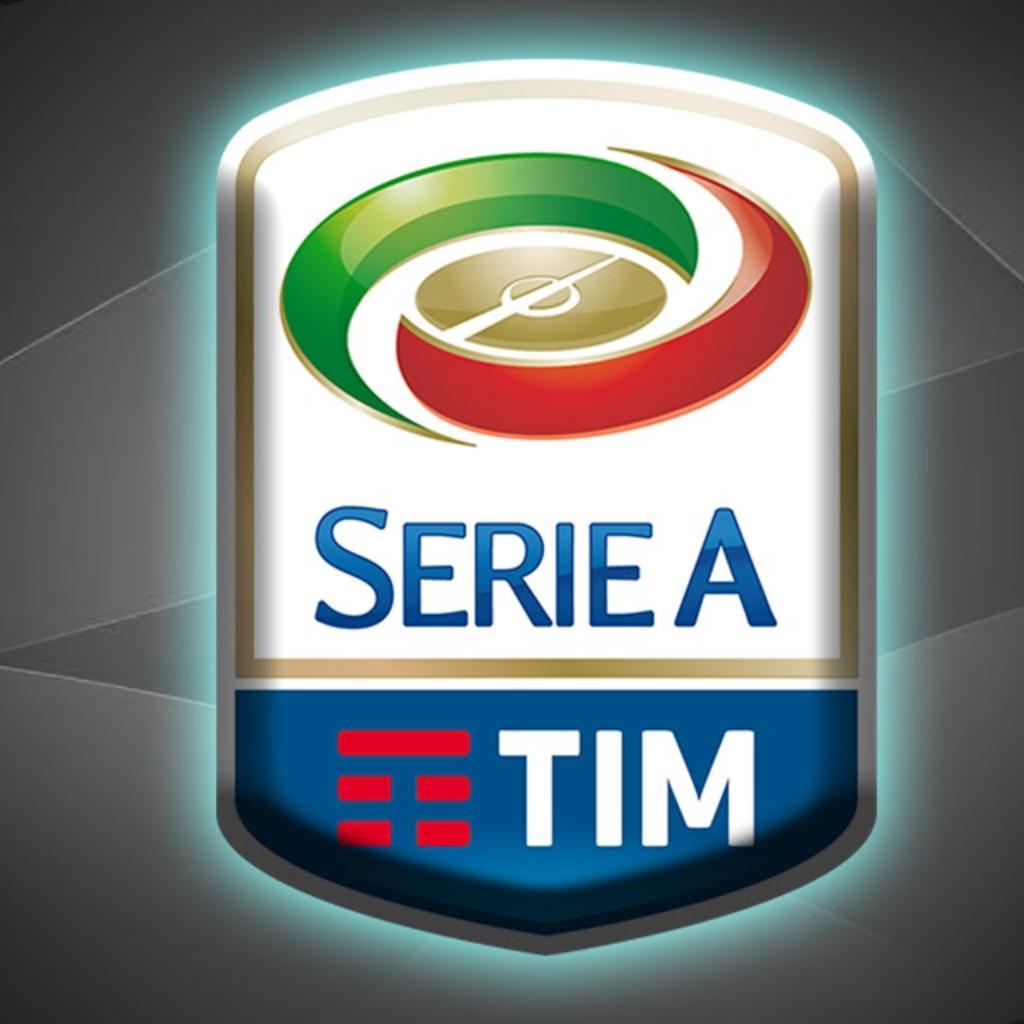Stadiony Serie A w sezonie 2020/2021