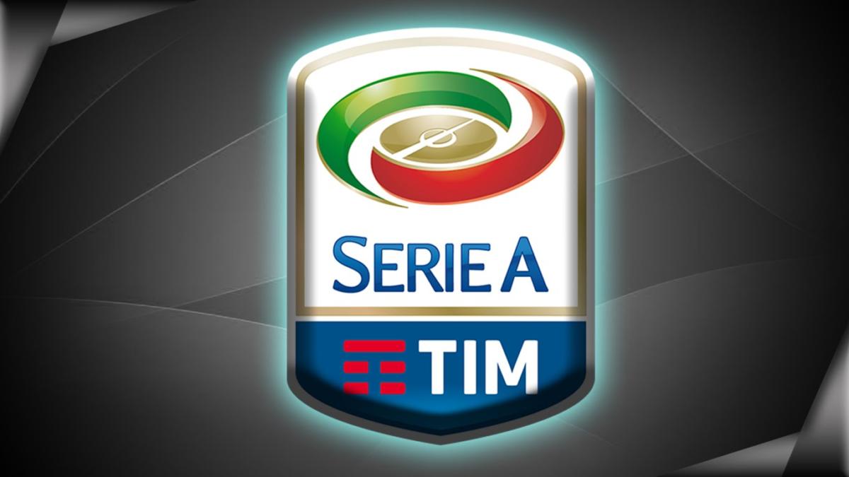 Serie A: SSC Napoli-AC Milan już od 1373 zł! (przelot+bilet na mecz+trzydniowy nocleg)