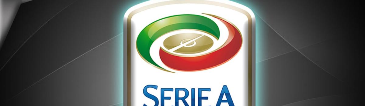 Serie A: SS Lazio-Juventus FC już od 677 zł! (przelot+bilet na mecz+nocleg)