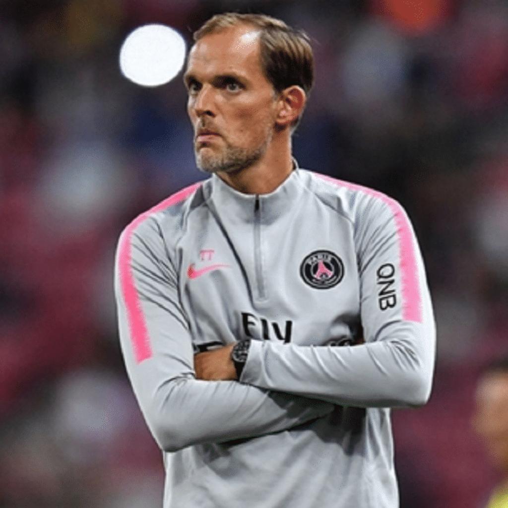 Ligue 1: Paris Saint Germain-Nimes Olympique już od 1056 zł! (przelot+bilet na mecz+nocleg)