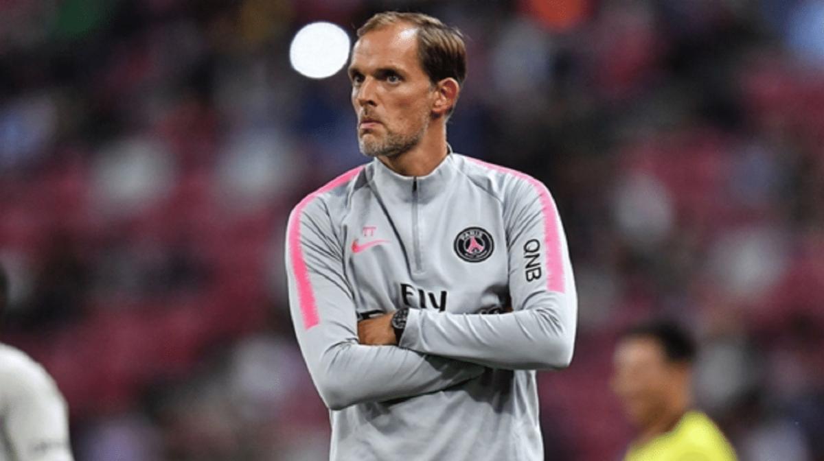 Ligue 1: Paris Saint Germain-Dijon FCO już od 940 zł! (przelot+bilet na mecz+nocleg)