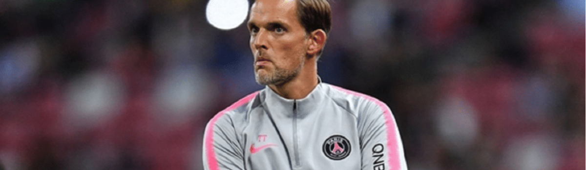 Ligue 1: Paris Saint Germain-Olympique Marsylia już od 1061 zł! (przelot+bilet na mecz+nocleg)