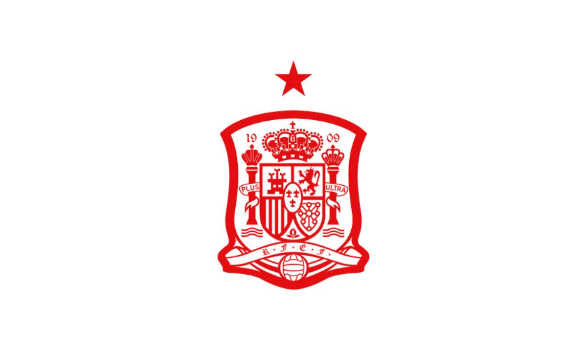 Eliminacje Euro 2020: Hiszpania-Szwecja już od 1111 zł! (przelot+bilet na mecz+nocleg)