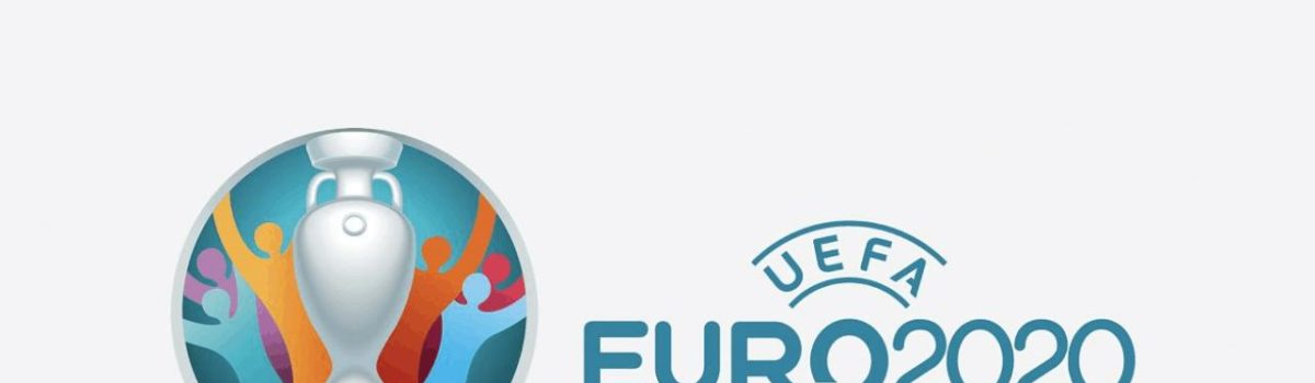 Eliminacje EURO 2020: Szwecja-Hiszpania już od 413 zł! (przelot+bilet na mecz+nocleg)