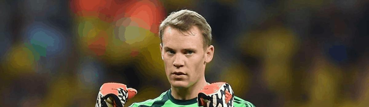 Międzynarodowe towarzyskie: Niemcy-Włochy już od 574 zł! (transport+bilet na mecz+nocleg)