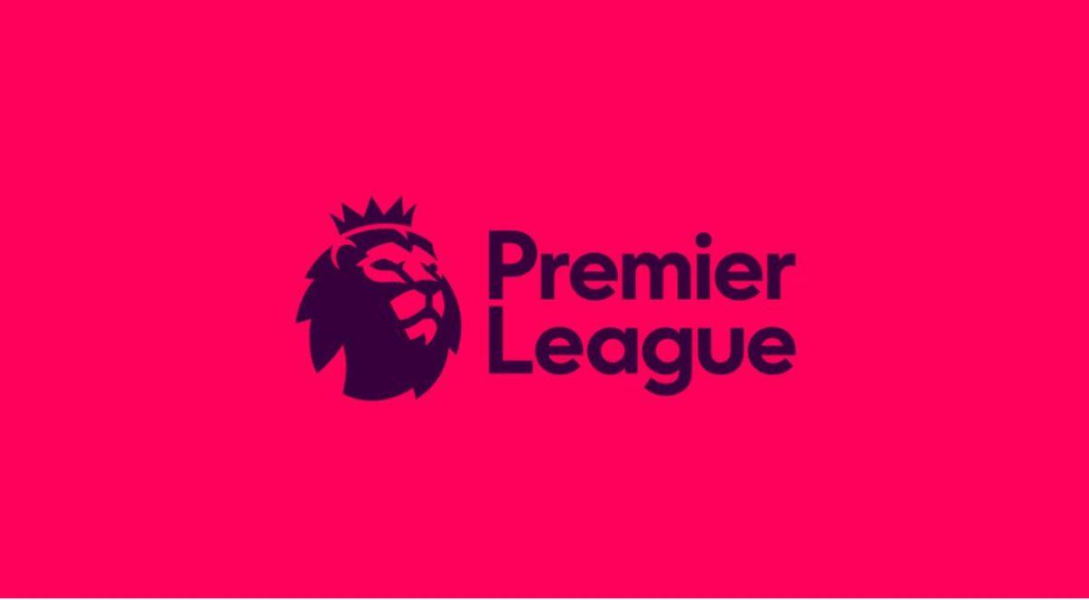 Stadiony Premier League w sezonie 2020/2021