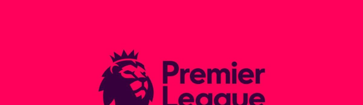 Premier League: Manchester City-Liverpool FC już od 2084 zł! (przelot+bilet na mecz+nocleg)