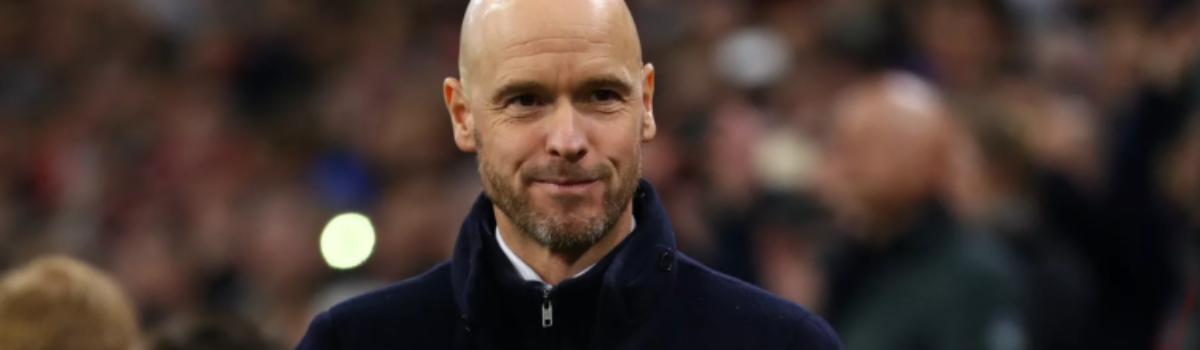 Superpuchar Holandii: Ajax Amsterdam-PSV Eindhoven już od 886 zł! (transport+bilet na mecz/nocleg opcjonalny)