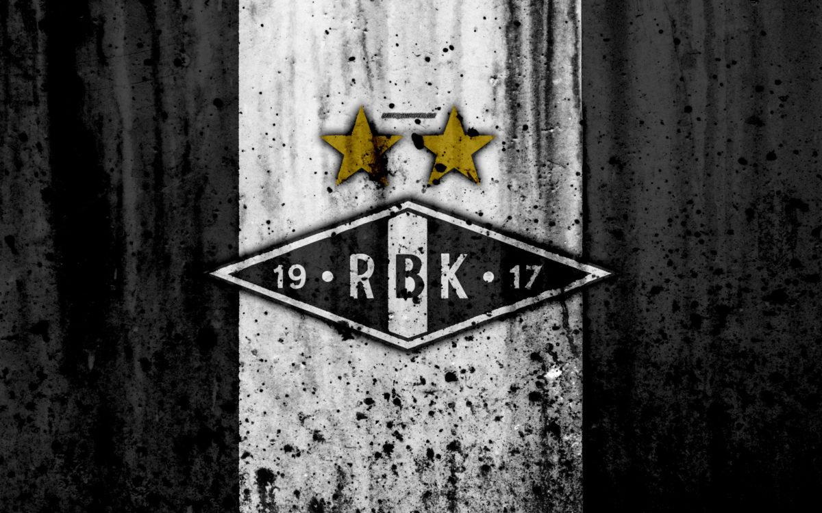 Eliminacje Ligi Mistrzów: Rosenborg BK-Dinamo Zagrzeb już od 1036 zł! (przelot+bilet na mecz+nocleg)