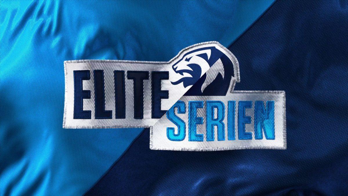 Eliteserien: Vålerenga Fotball – Rosenborg BK już od 395 zł! (przelot+bilet na mecz+nocleg)
