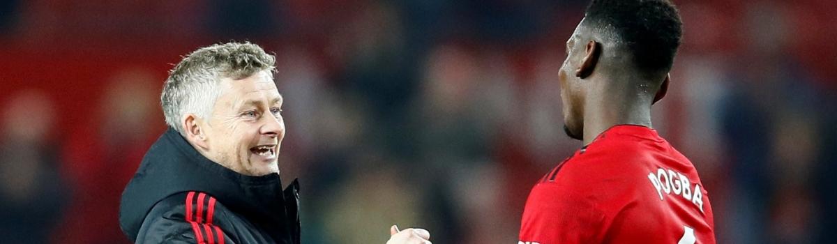 Europa League: Manchester United-LASK Linz już od 955 zł! (przelot+bilet na mecz+nocleg)