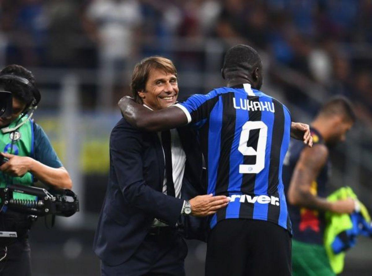 Serie A: Inter Mediolan-Genoa CFC już od 670 zł! (przelot+bilet na mecz+nocleg)