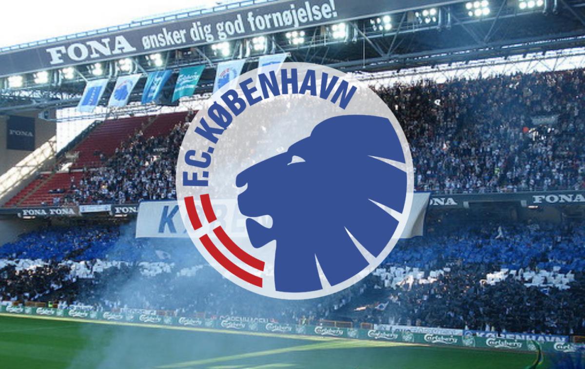 Superligaen: FC København-Brøndby IF już od 623 zł! (przelot+bilet na mecz+nocleg)