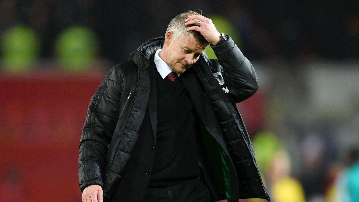 Premier League: Manchester United-Newcastle United już od 1339 zł! (przelot+bilet na mecz+nocleg)