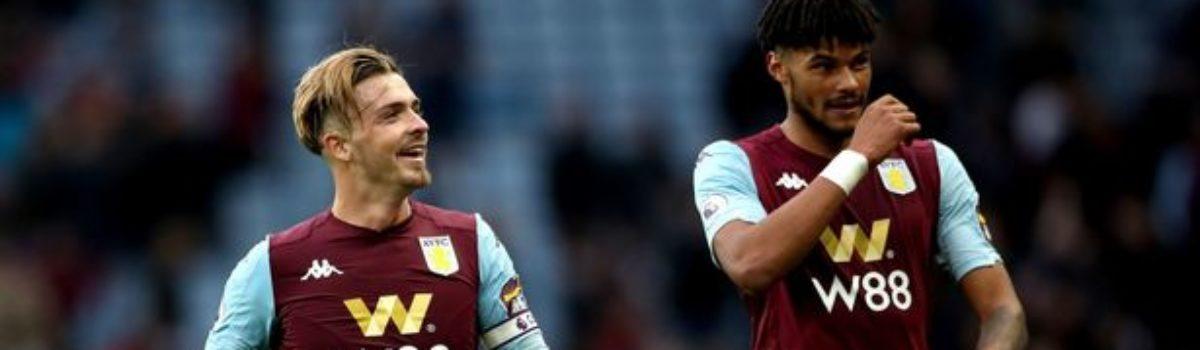 Premier League: Aston Villa-Newcastle United już od 570 zł! (przelot+bilet na mecz+nocleg)
