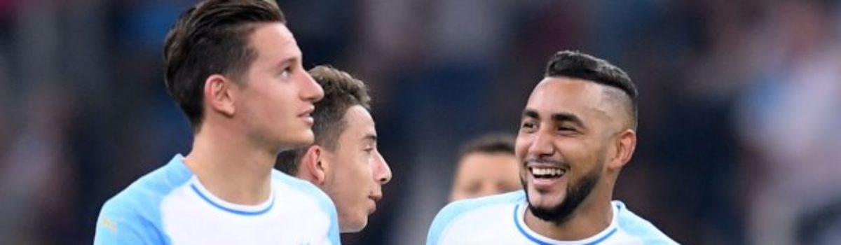 Ligue 1: Olympique Marsylia-Stade Brestois 29 już od 533 zł! (przelot+bilet na mecz+dwa noclegi)