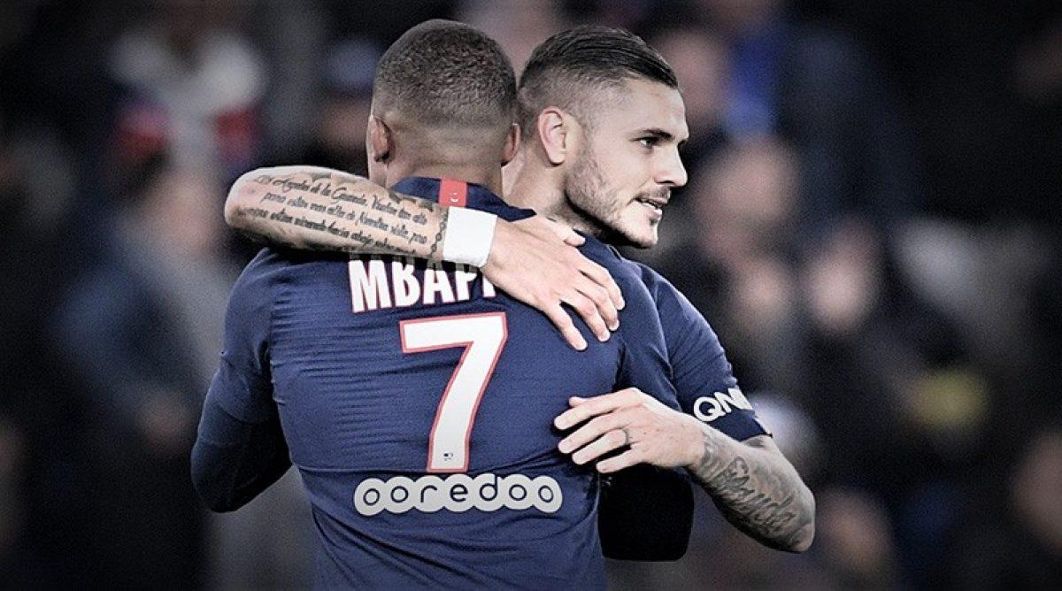 Ligue 1: Paris Saint Germain-FC Nantes już od 510 zł! (przelot+bilet na mecz+nocleg)