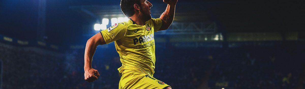 La Liga: Villarreal CF-CD Leganes już od 816 zł! (przelot+bilet na mecz+nocleg)