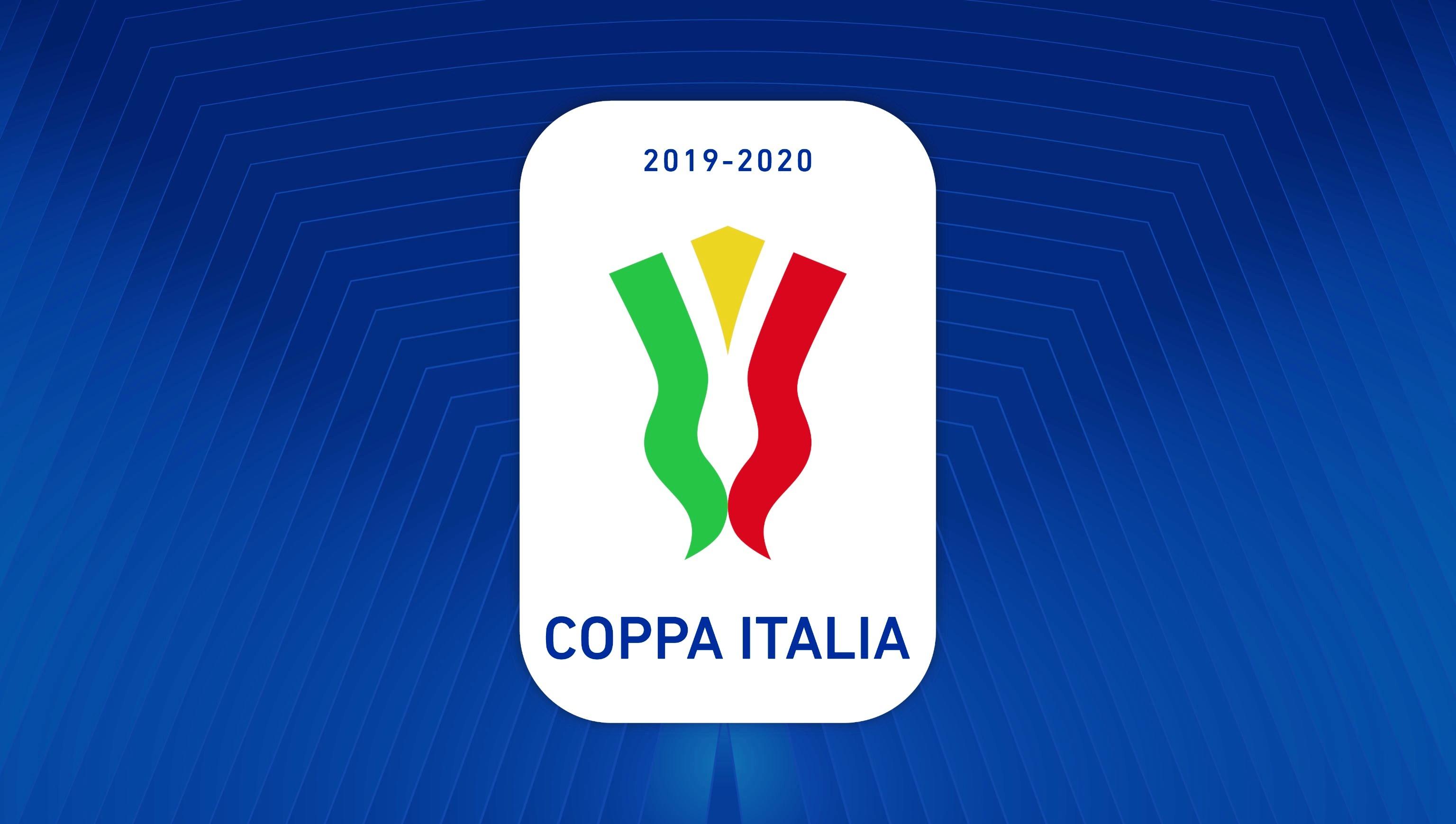 Coppa Italia: AC Milan-Torino FC już od 272 zł! (przelot+bilet na ...