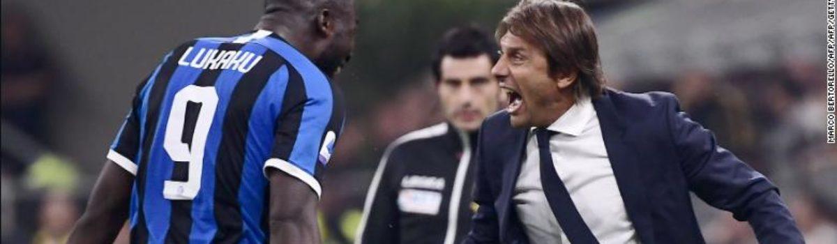 Serie A: Inter Mediolan-SSC Napoli już od 989 zł! (przelot+bilet na mecz+nocleg)