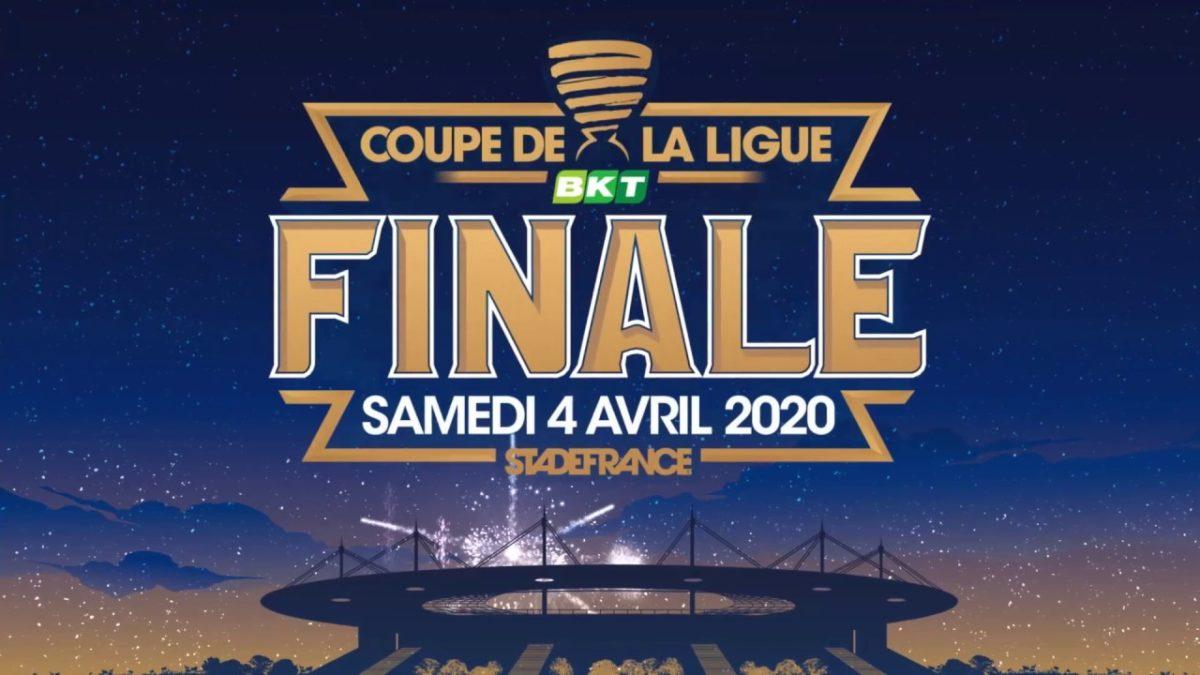 Coupe de la Ligue: Finale 2020 już od 487 zł! (przelot+bilet na mecz+nocleg)