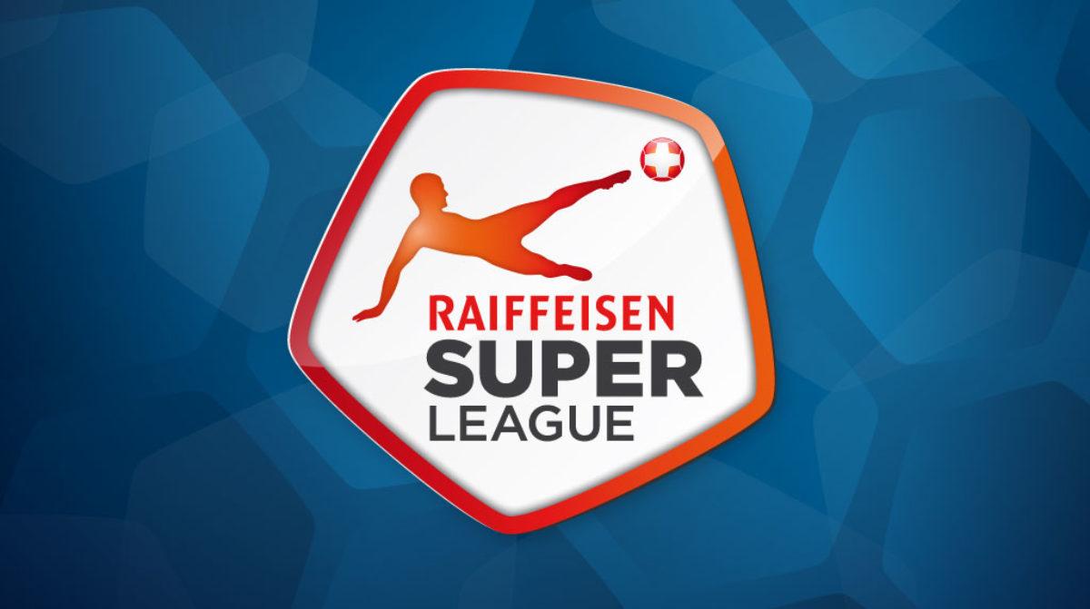Swiss Super League: FC Basel-Servette FC już od 963 zł! (przelot+bilet na mecz+nocleg)