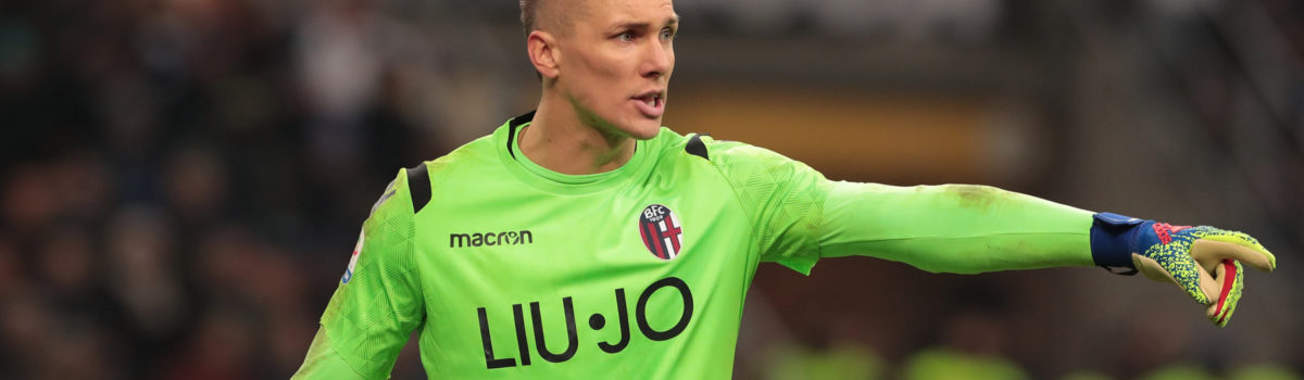 Serie A: Bologna FC-Udinese Calcio już od 873 zł! (przelot+bilet na mecz+nocleg)