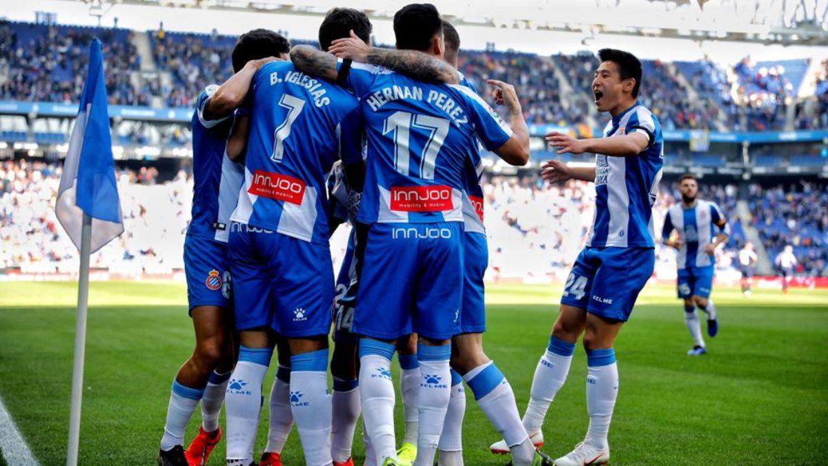 Europa League: RCD Espanyol-Wolverhampton Wanderers już od 967 zł! (przelot+bilet na mecz+nocleg)